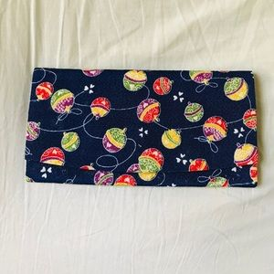 EUC Japanese Wallet From Japan